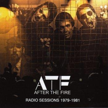 Testi Radio Sessions 1979-1982