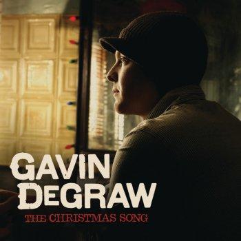 Testi The Christmas Song