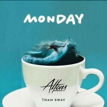 Testi Monday (feat. Tham Sway) - Single