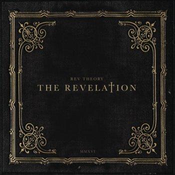 Testi The Revelation