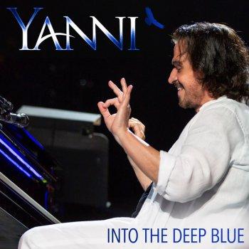 Testi Into the Deep Blue - Single