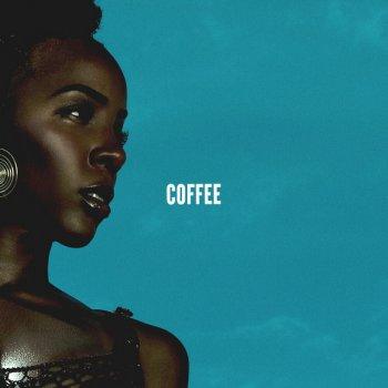 Testi Coffee - Single