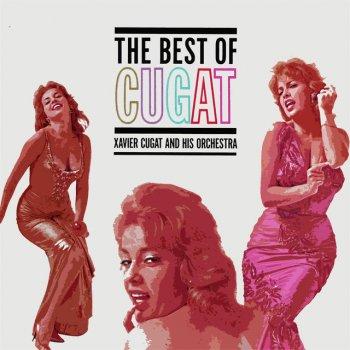 Testi The Best Of Cugat