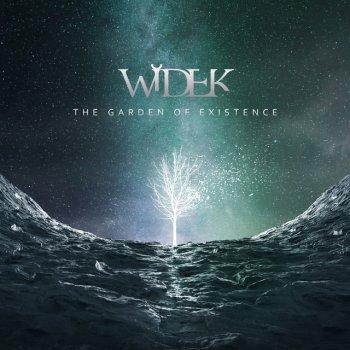 Testi The Garden of Existence