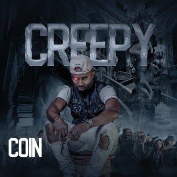 Testi Creepy - Single