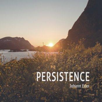 Testi Persistence - Single
