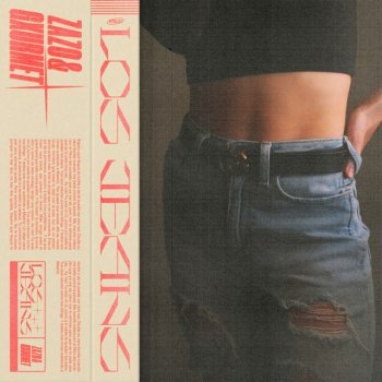 Testi Los Jeans