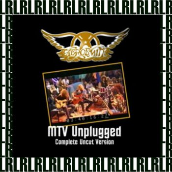 Testi MTV Unplugged, Ed Sullivan Theater, New York, August 11th, 1990 (Remastered, Live on Broadcasting, Complete Uncut Version)