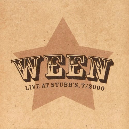 Ween let me lick your pussy lyrics