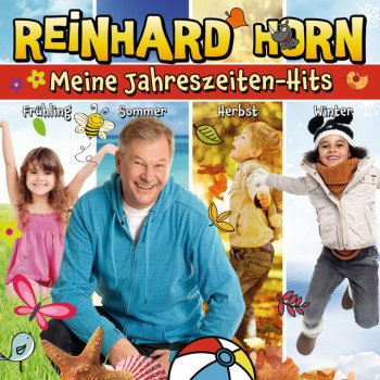 meine sch nsten kinderlieder by reinhard horn album lyrics. Black Bedroom Furniture Sets. Home Design Ideas