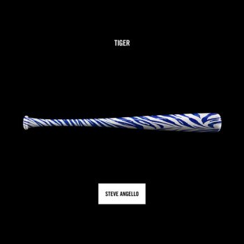 Testi Tiger