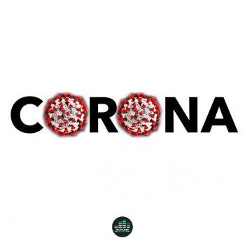 Testi Corona - Single