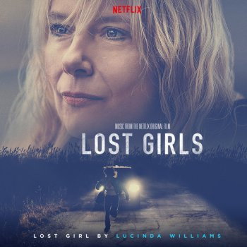 Testi Lost Girl (Music from the Netflix Original Film) - Single