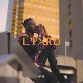 Testi LYXRD - Single