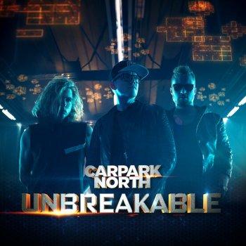 Testi Unbreakable