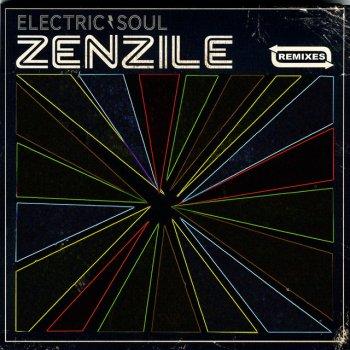 Testi Electric Remixs