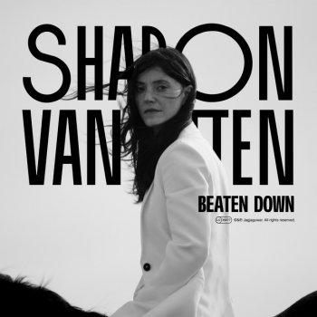 Testi Beaten Down - Single