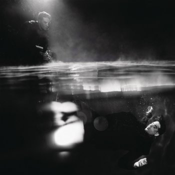 Testi The Announcement - Single