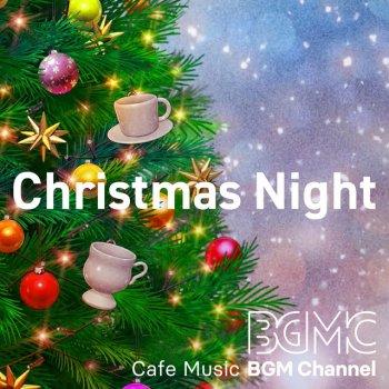 Testi Christmas Night