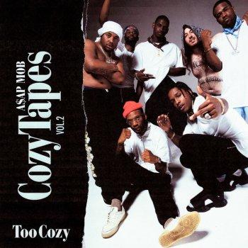 Testi Cozy Tapes Vol. 2: Too Cozy