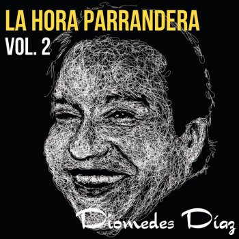 La Hora Parrandera, Vol. 2 (En Vivo) - cover art