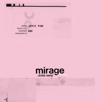 Testi Mirage (Don't Stop) - Single