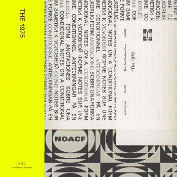 Testi The 1975