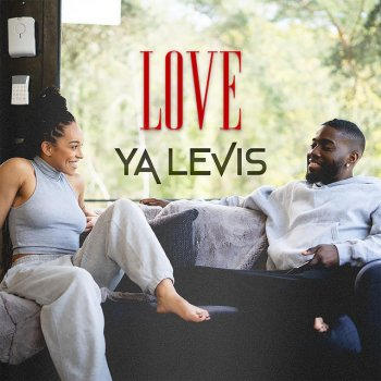 Testi Love - Single