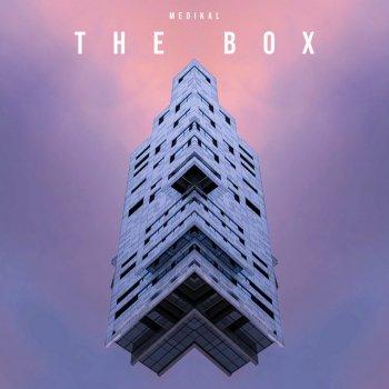 Testi The Box