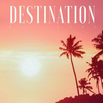 Testi Destination - Single