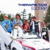 Egotrip lyrics – album cover