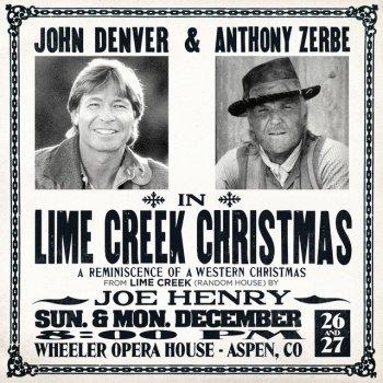 Testi Lime Creek Christmas