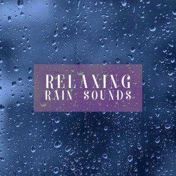 Testi Relaxing Rain Sounds