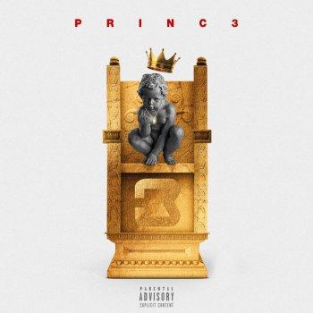 Testi Princ3 - Single