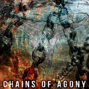 Testi Chains of Agony - Single