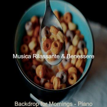 Testi Backdrop for Mornings - Piano