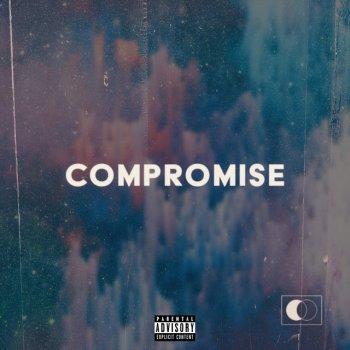 Testi Compromise - Single