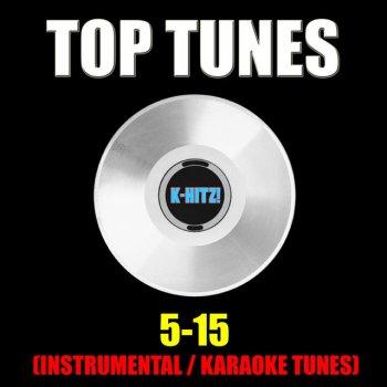 Testi Top Tunes 5-15 (Instrumental / Karaoke Tunes)