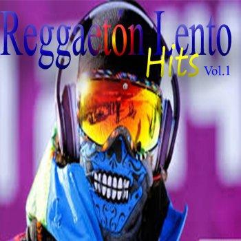 Testi Reguetón Lento Hits (Vol.1)