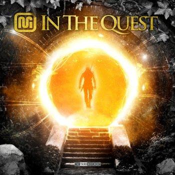 Testi In the Quest