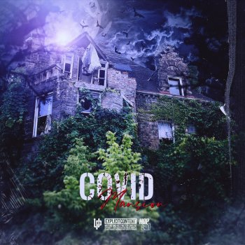 Testi Covid Mansion - Single