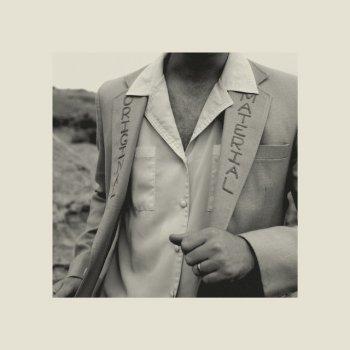 Testi Original Material - Single