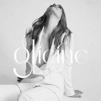 Testi Glicine - Single