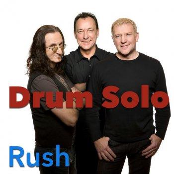 Testi Drum Solo (Live)