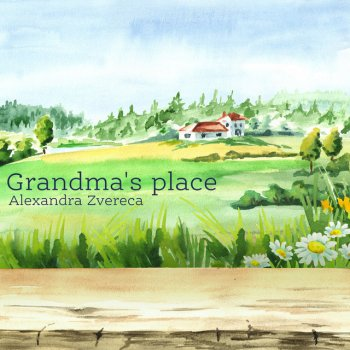 Testi Grandma's Place - Single
