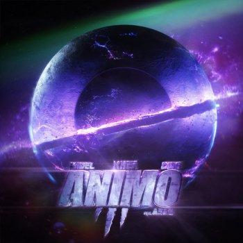 Testi Ánimo (feat. Duki & Midel) - Single