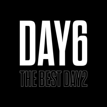 Finale - Single                                                     by DAY6 – cover art
