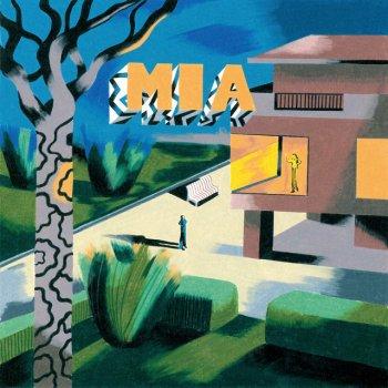 Testi Mia (feat. Calcutta) - Single