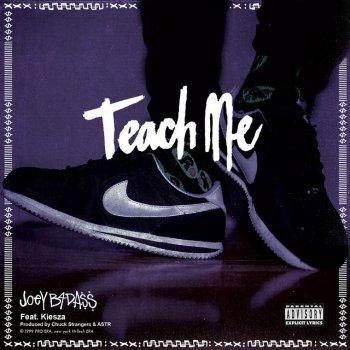 Testi Teach Me