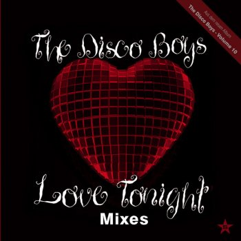 Testi Love Tonight [(Mixes) - taken from Superstar]